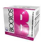 biocros caja por 30 sobres