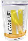 NEWGHURTH PIÑA C. SOYA DOYPACK 450G
