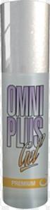 omniplus-gel