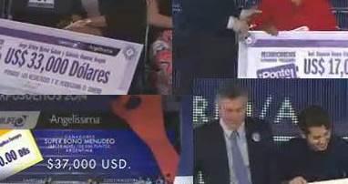 premios-omnilife